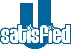 Logo Usatisfied