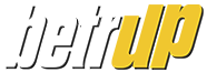 logo BetrUp